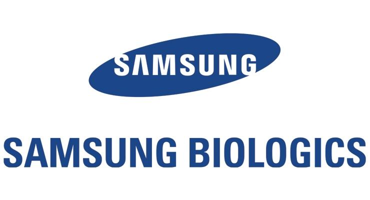Surgical Company Logo >> Samsung Biologics new IPO could be valued at $2.6 billion | Medical Design and Outsourcing